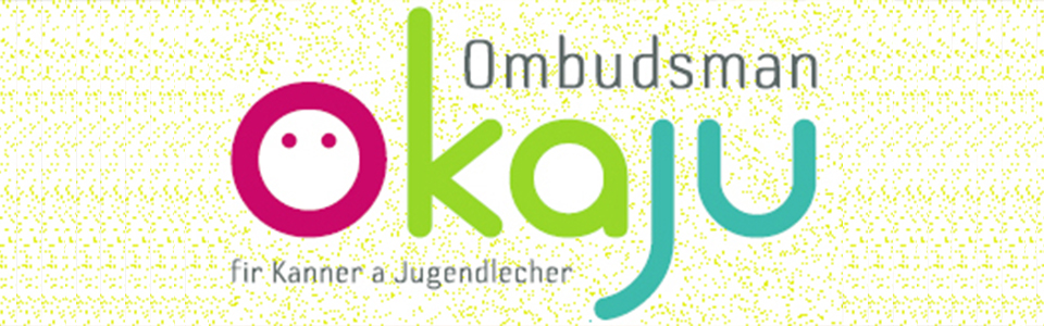 OKaJu_LOGO_Banner.jpg