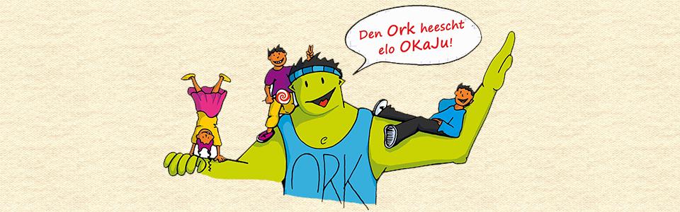 ORK-Banner05b.jpg